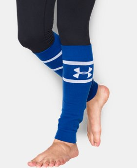 Women's UA Sport Leg Warmers LIMITED TIME: FREE U.S. SHIPPING  $14.24 to $18.99