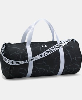 Women's UA Favorite Duffle 2.0  1 Color $44.99