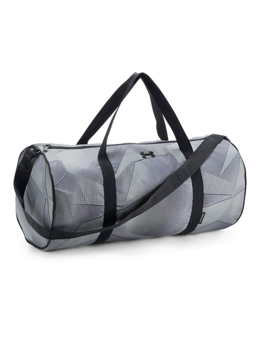 ff15aaeb5fc3 This review is fromWomen s UA Favorite Duffle 2.0.