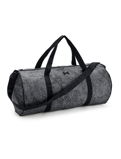This review is fromWomen s UA Favorite Duffle 2.0. c0fbff04680