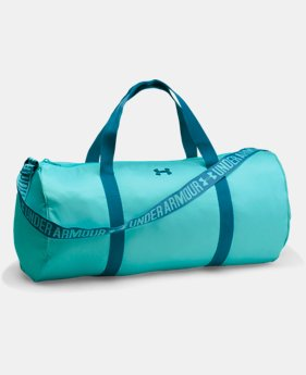 Women's UA Favorite Duffle 2.0  3 Colors $44.99