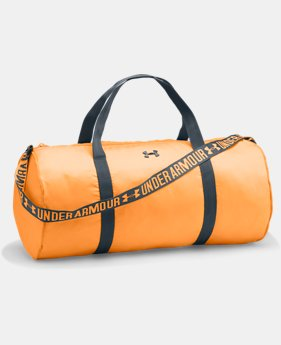Women's UA Favorite Duffle 2.0  1 Color $39.99