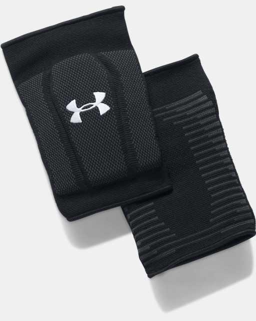 Kids' UA Armour 2.0 Knee Pads