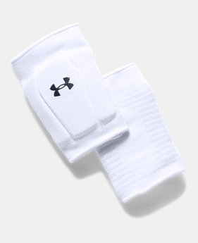 New Arrival Kids  UA Armour 2.0 Knee Pads 2 Colors Available  22.99 382ba382f92b
