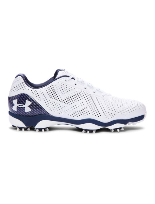 528c791c3b91 Men s UA Spieth One Golf Shoes