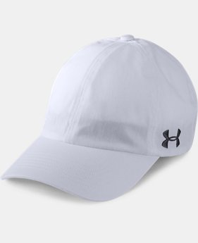 New Arrival Women's UA Team Armour Cap  1  Color Available $19.99