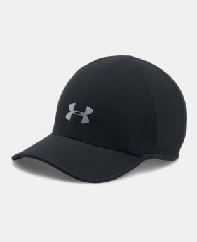Women s UA Shadow 2.0 Cap 2 Colors Available  21.99 1d6c28980da