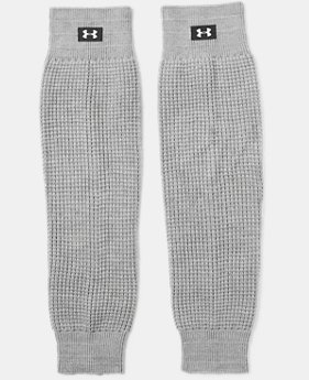 Women's UA Favorite Leg Warmers  1 Color $19.99