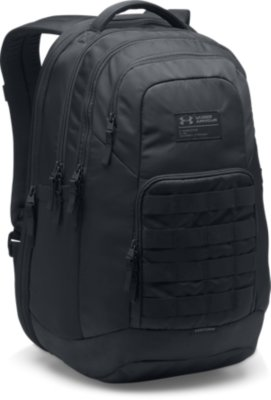 Beau UA Guardian Backpack
