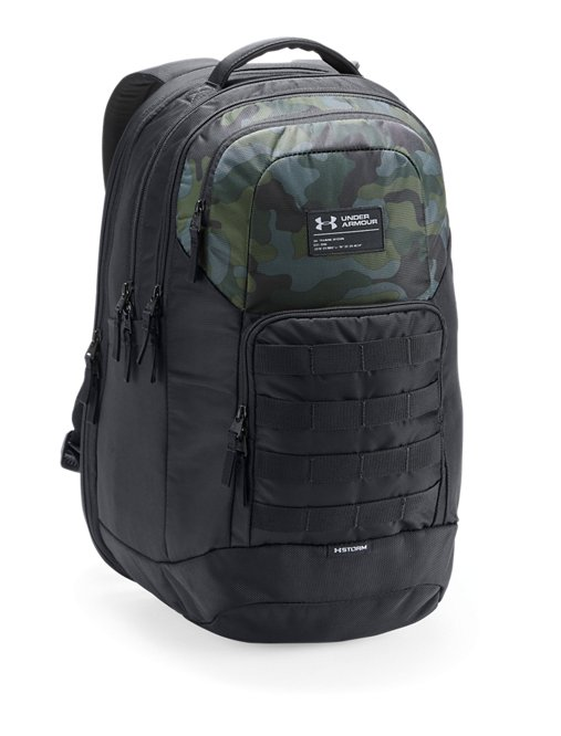 d817e5f9b42a Men s UA Huey Backpack