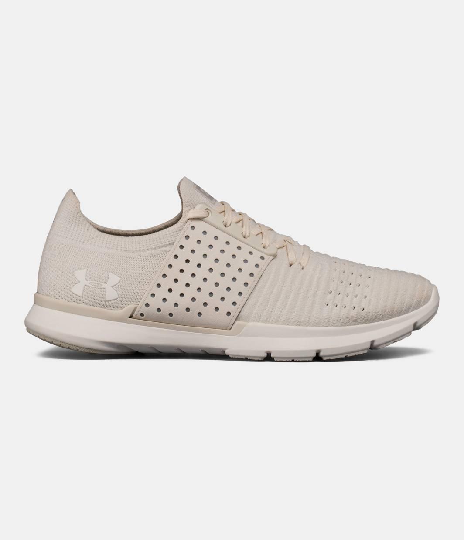 Mens UA Threadborne Slingwrap Running Shoes 3 Colors Available 7499