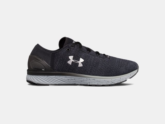 73e8f59e7 Men's UA Charged Bandit 3 Running Shoes | Under Armour US