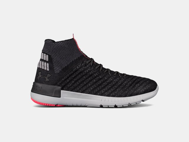 best sneakers 1ccd3 c4e4e UA Highlight Delta 2 - Chaussures de course pour homme   Under Armour CA