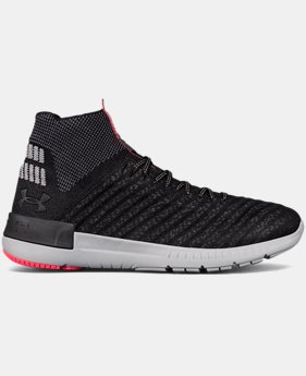 New Arrival Men's UA Highlight Delta 2 Running Shoes  2 Colors $119.99