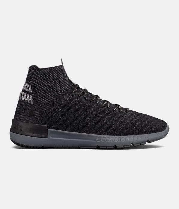 Ua Highlight Delta Running Shoes