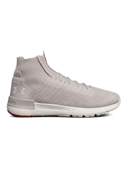 buy online f7fa3 77e20 This review is fromMen s UA Highlight Delta 2 Running Shoes.