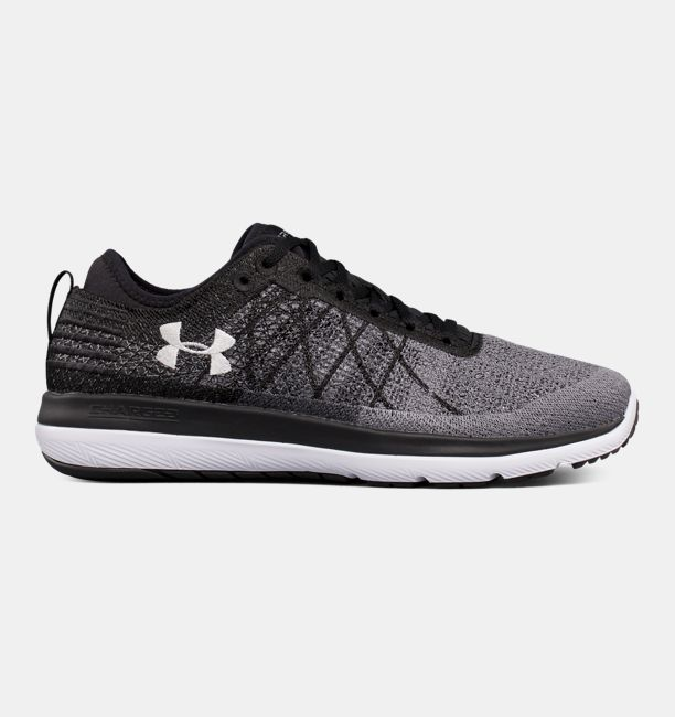 Under Armour Women S Threadborne Fortis  Running Shoes Size