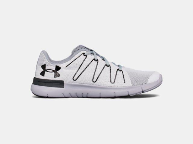 d36fb112c10 Zapatos de Running UA Thrill 3 para Hombre