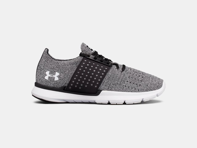 promo code c1370 001f3 Women's UA Threadborne Slingwrap Running Shoes