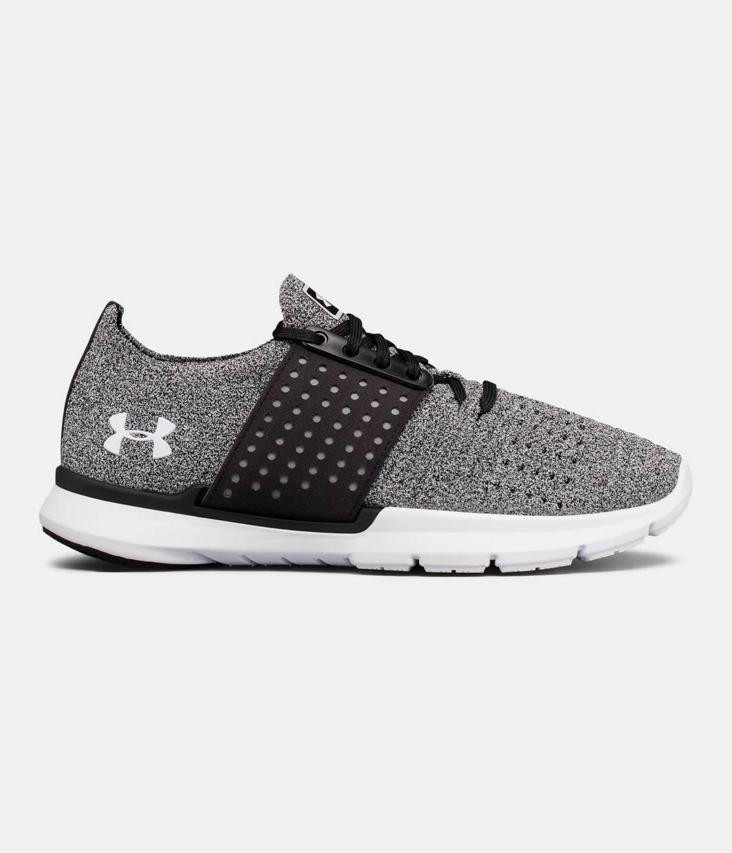 67adb844694 Women s UA Threadborne Slingwrap Running Shoes 1 Color Available  99.99
