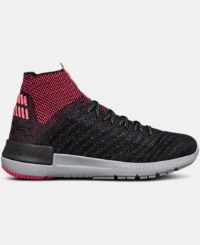 New Arrival Women's UA Highlight Delta 2 Running Shoes  1 Color $119.99