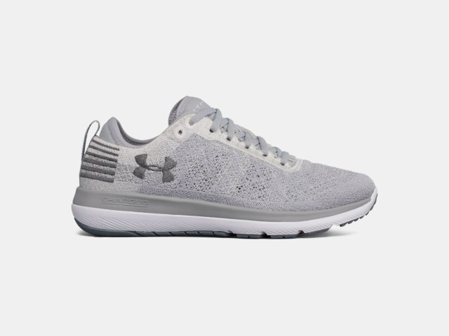 finest selection 470cc 7980d Women's UA Threadborne Fortis 3 Running Shoes | Under Armour AU