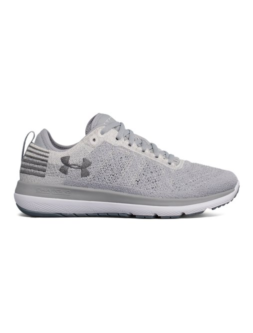 This review is fromWomen s UA Threadborne Fortis 3 Running Shoes. aa08586bf81c7