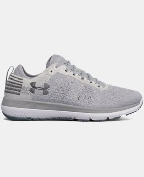 Women's UA Threadborne Fortis 3 Running Shoes  1  Color Available $109.99