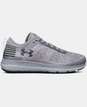 New to Outlet Women's UA Threadborne Fortis 3 Running Shoes  2 Colors $82.49 to $82.99