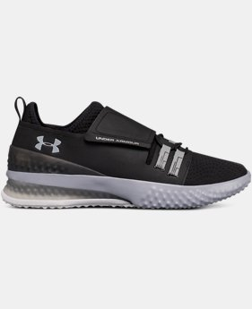 Best Seller Men's UA Architech Reach Training Shoes   $124.99