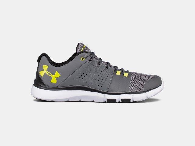 Zapatos de Training UA Strive 7 para Hombre  e770c067558