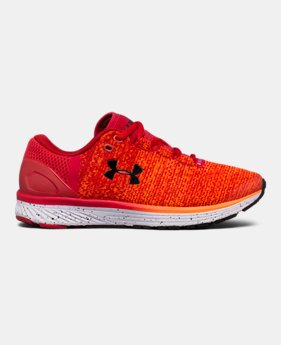 c6b32dde61 Boys' Red Outlet Footwear | Under Armour US