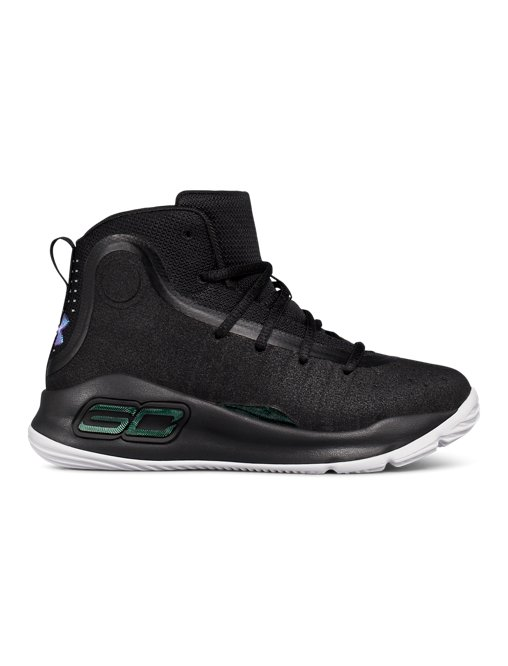 5d5be3f2dcd2 This review is fromPre-School UA Curry 4 Mid Basketball Shoes.