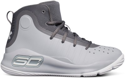 Fast Shipping UA Curry One Father to Son
