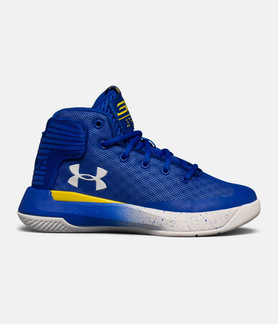 Basketball Shoes With The Best Support