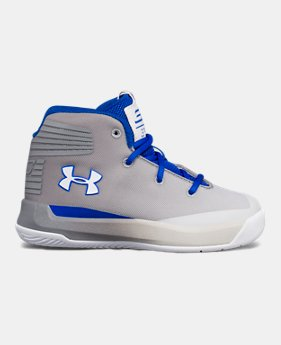 Under Armour Curry Two Low Men's Basketball