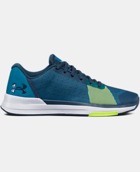 Women's UA Showstopper Training Shoes  3 Colors $89.99