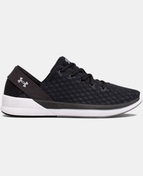 Women's UA Rotation Training Shoes  1 Color $47.99 to $59.99