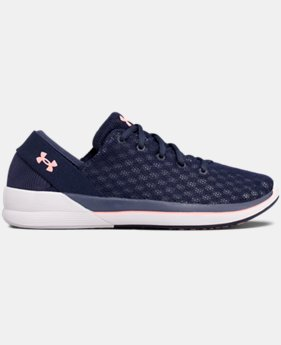 Women's UA Rotation Training Shoes  1 Color $99.99