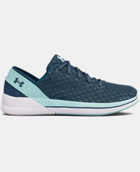Women's UA Rotation Training Shoes  5 Colors $59.99 to $74.99