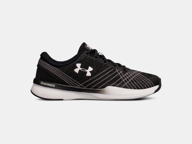 8cf26816 Women's UA Threadborne Push Training Shoes