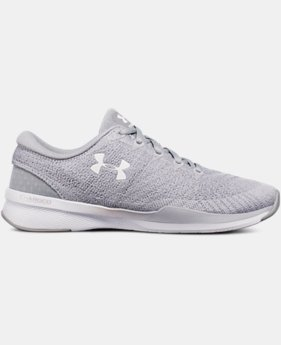 Best Seller Women's UA Threadborne Push Training Shoes  3  Colors $65.99 to $82.99