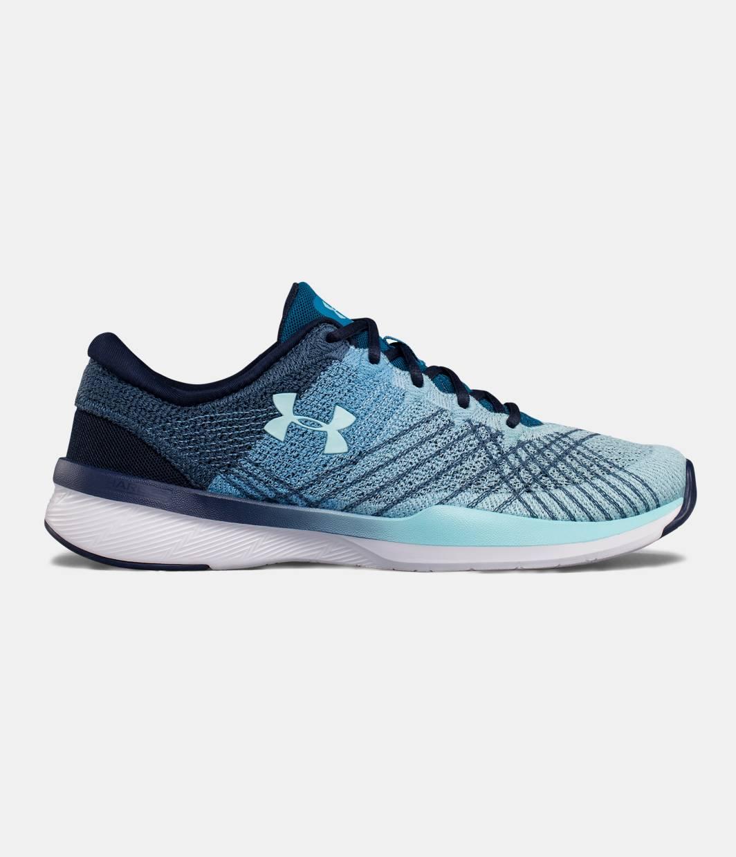 Women s UA Threadborne Push Training Shoes 1 Color Available  77.99 00bd3949b9