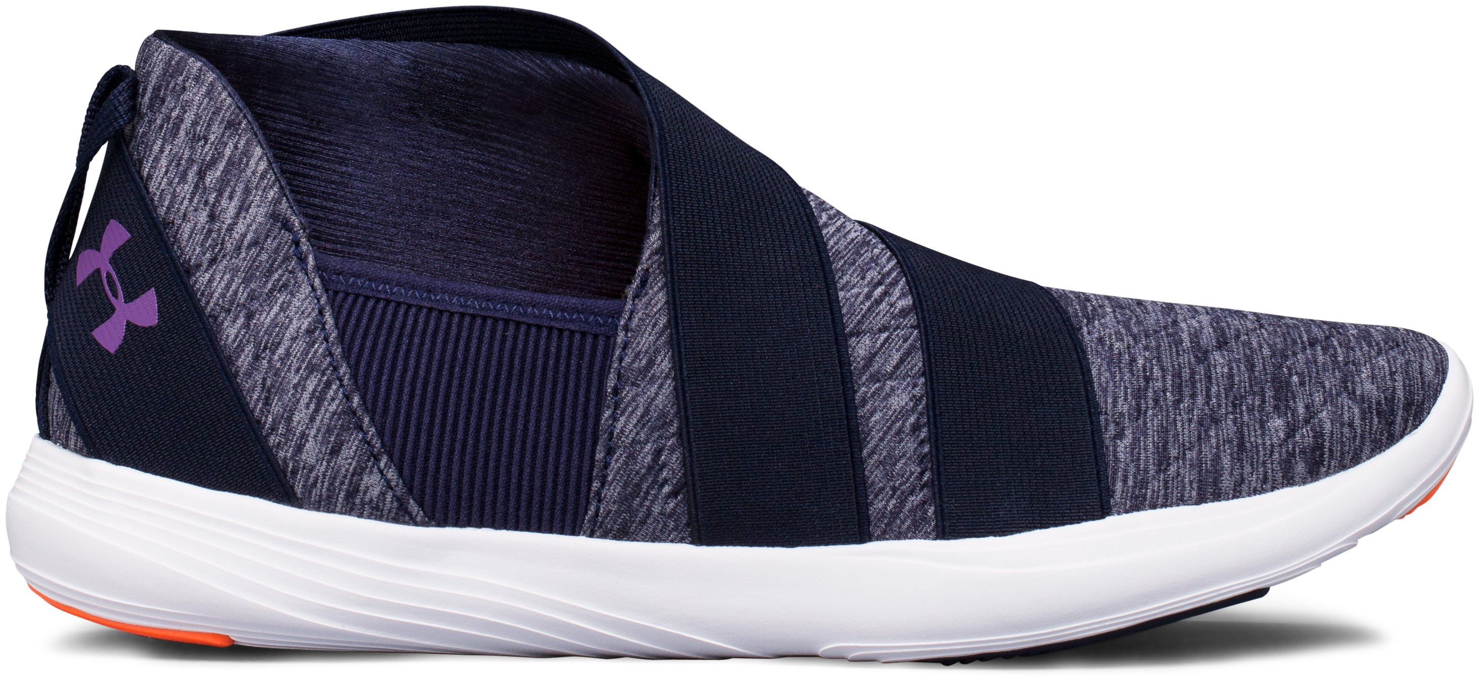 , Midnight Navy, zoomed