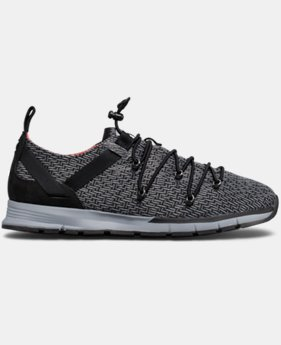 Women's UA Charged All-Around Speedknit Lifestyle Shoes  1 Color $119.99
