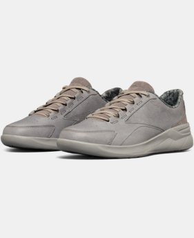 Women's UA Charged Pivot Low Neutral Lifestyle Shoes  1 Color $119.99