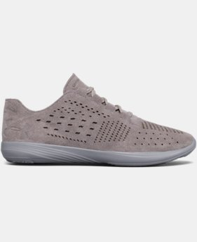 Women's UA Street Precision Low Lux Lifestyle Shoes  1 Color $71.99 to $89.99