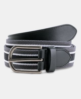 Men's UA Performance Stretch Belt