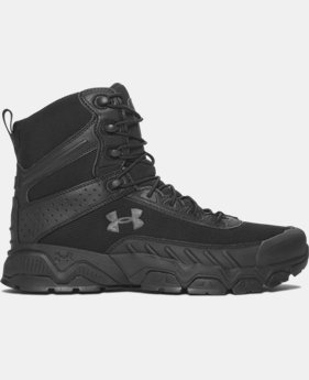 Men's UA Valsetz 2.0 Tactical Boots  1 Color $109.99