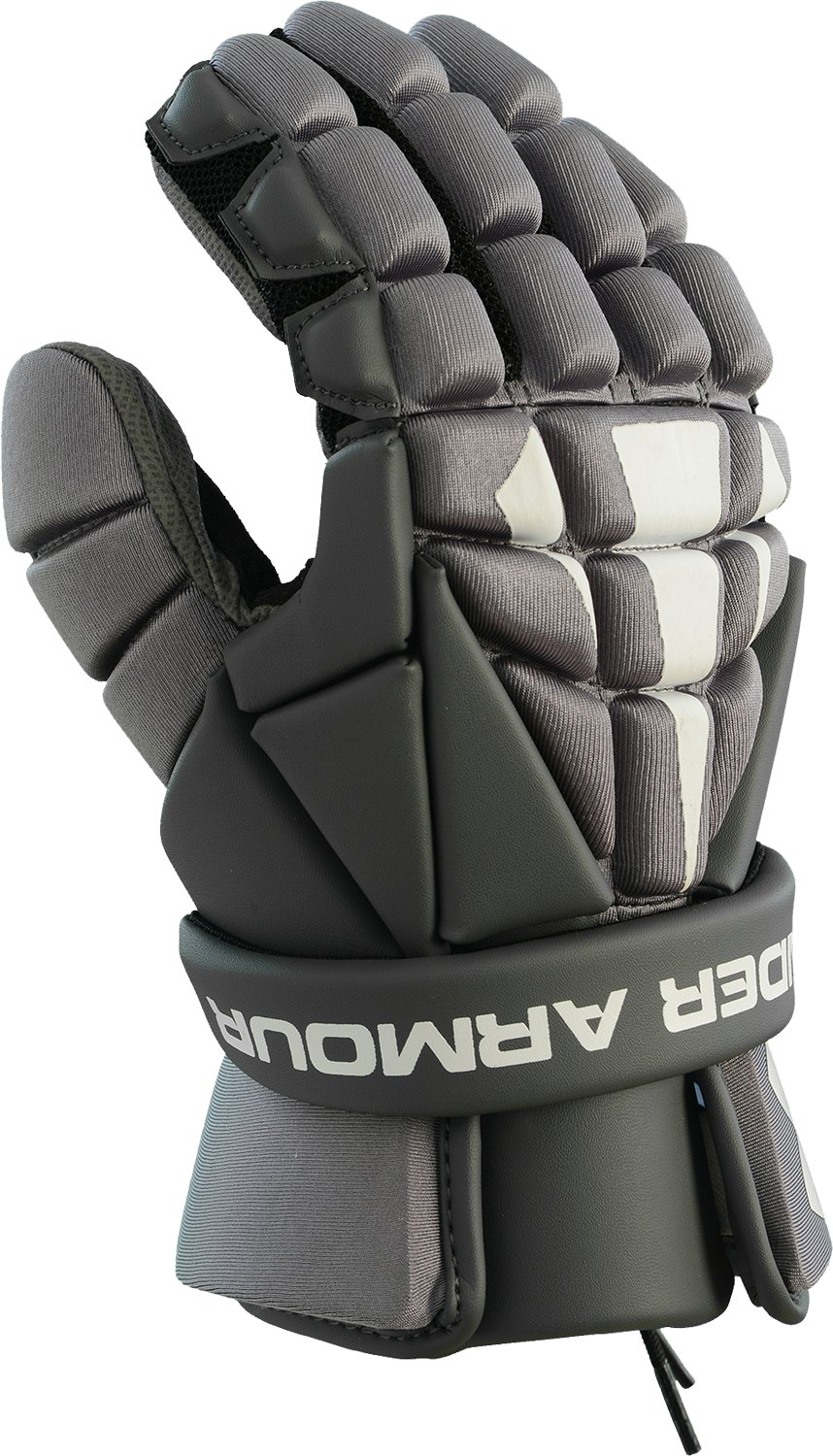 winter lacrosse gloves Men's UA Strategy Lacrosse Glove These gloves are sweet dude get the gloves or dont play lacrosse